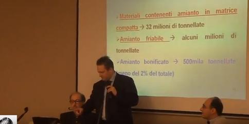 conferenza emilia romagna