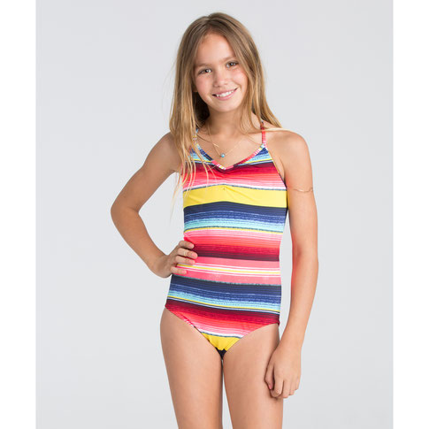 girls, swim, surf, rehoboth, children's boutique, kids