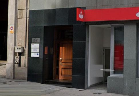 Despacho de Abogados de Desahucio en Vigo, Baiona, Nigrán y Gondomar