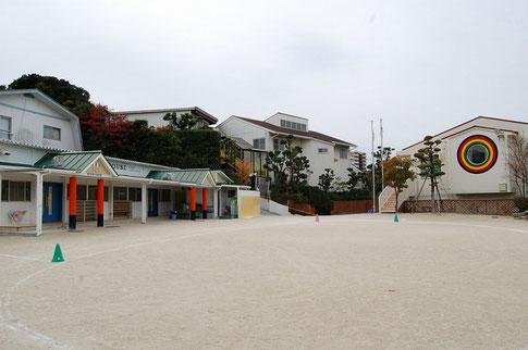 けご幼稚園 - 福岡市 幼稚園探し...