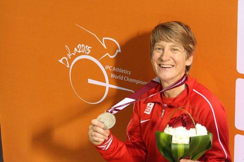 Quelle: www.deutsche-paralympische-mannschaft.de/Jörg Frischmann