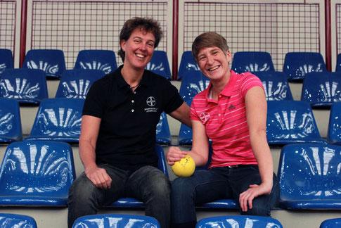 Bild: Axel vom Schemm, Sportstiftung NRW