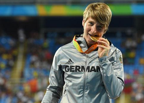 Bild: Deutscher Behindertensportverband, Ralf Kuckuck (DBS, rku)