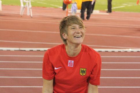 Bild: Jörg Frischmann, TSV Bayer 04 Leverkusen