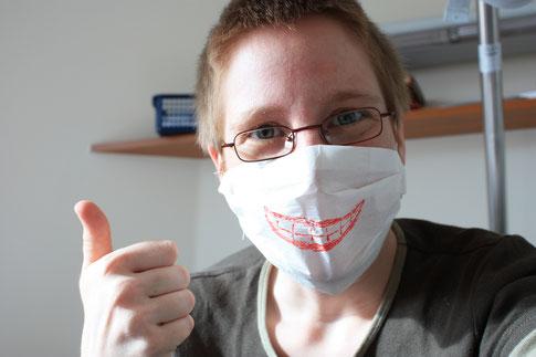 2009, Klinik Fallingbostel