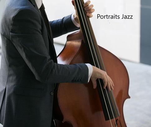 Groupe de jazz spécialisé dans l'évènementiel, mariage, soirées privées et réception.