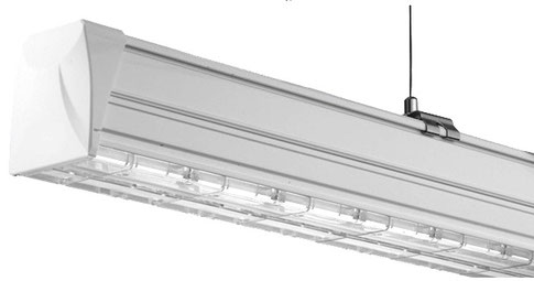 LED-Lichtband CS-Serie