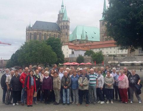 Foto: Dirk Altmann, Kirchenvorstand Hümme