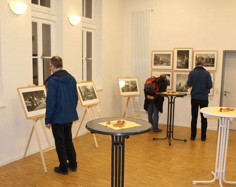 Foto: Dirk Altmann, Geschichtskreis Hümme
