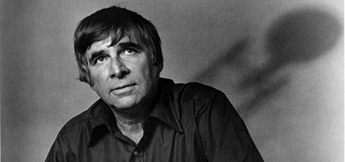 Gene Rodenberry, just like Jesus. had a dream for the future that has not yet eventuated.