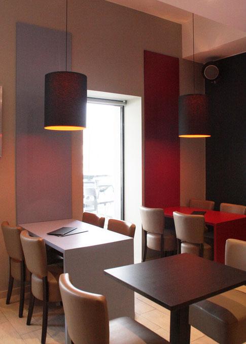 bar restaurant marseillan