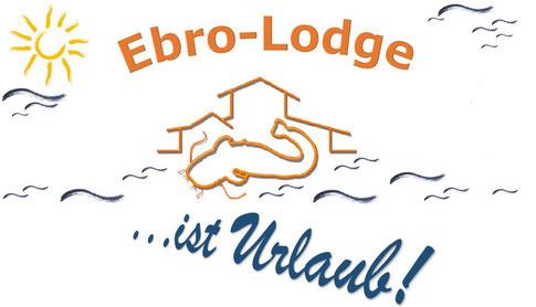 Logo Visitenkarte Spanien Astrid Zumbusch