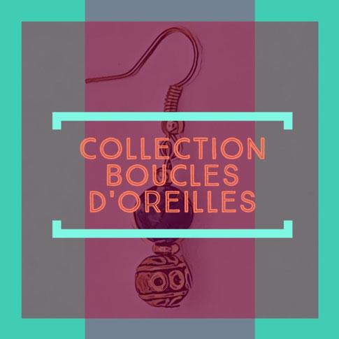 collection boucles_d_oreilles