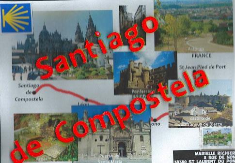 La cathédrale en MA est en construction!....