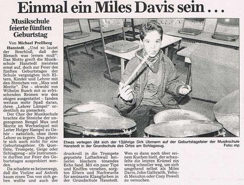 Harburger Anzeigen und Nachrichten 20.09.1993
