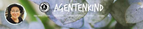 Agentenkind