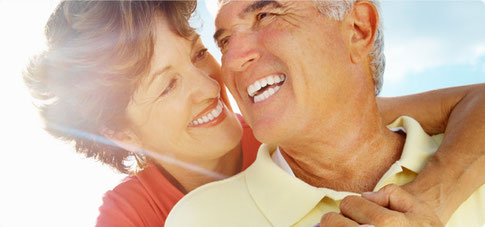 Rialto Advocate Services - Rentenangelegenheiten