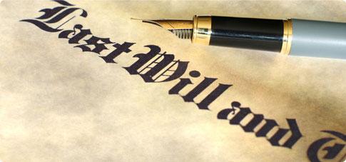 Rialto Advocate Services - Todesfal im Ausland, Domininkanische Republik