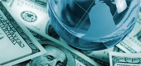 Rialto Financial Services - Kapitalanlage