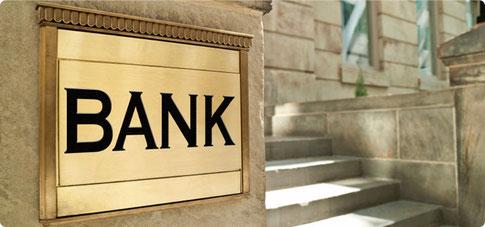 Rialto Financial Services - Bankangelegenheiten