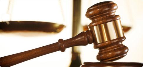 Rialto Advocate Services - Strafrecht