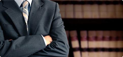 Rialto Advocate Services - Notar