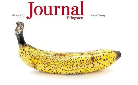 (c) Rhein-Zeitung 2013