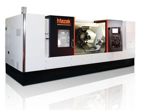 QTNexus 350 MSY.