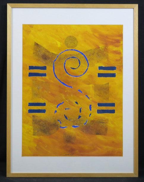 te_koop_aangeboden_een_origineel_kunstwerk_van_de_nederlandse_kunstenaar_jan_van_delft_1950_hollandse_school