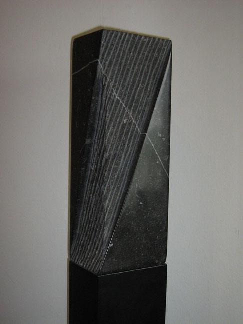 13.Hardsteen  50x12x16