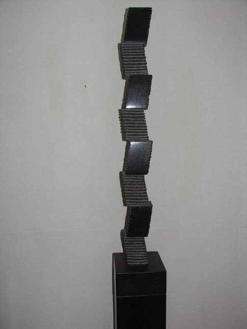 5.Graniet 100x20x20