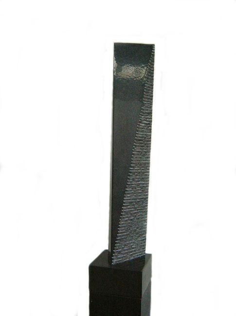 4.Graniet 80x20x25