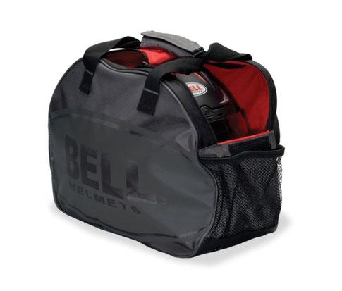Bell Deluxe Helmet Bag
