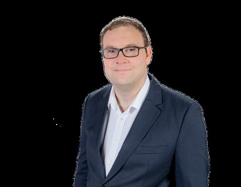 Ralf Seltner