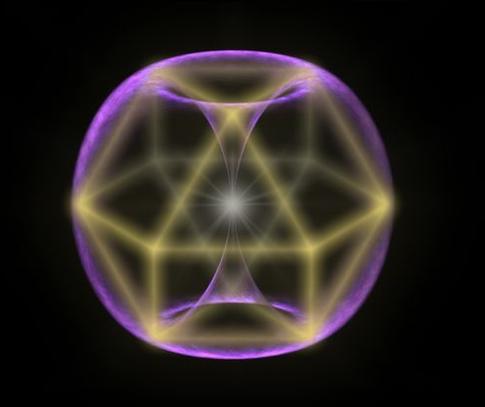Vektor Equilibrium