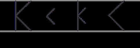 Norditalisches Alphabet