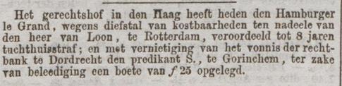 Algemeen Handelsblad 18-06-1880