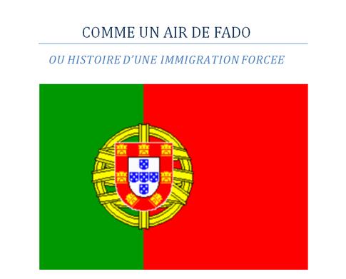 Biographie   COMME UN AIR DE FADO - Site de yvongribal ! aa6a94464447