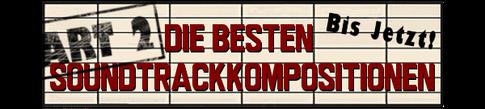 MusicManiac Top 10 - Die besten Alben 1967