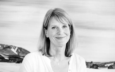 Dr. med. Uta Keller | Hausarzt Garmisch | Homöopathie | Allgemeinmedizin | Innere Medizin