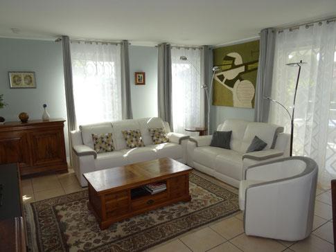 Rénovation appartement Montpellier Antigone - Sigma Habitat