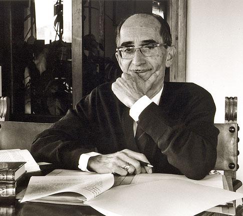 Julio Porres Martín Cleto 1996