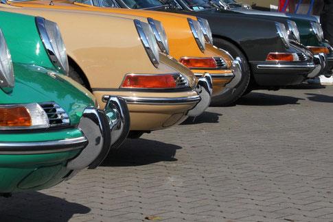 Autokauf im Ausland...was ist zu beachten?