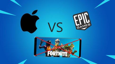 Foto: www.earlygame.com/de/apple-vs-epic-games-der-rechtsstreit-erkl%C3%A4rt/