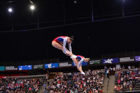 Foto: koningfoto.com