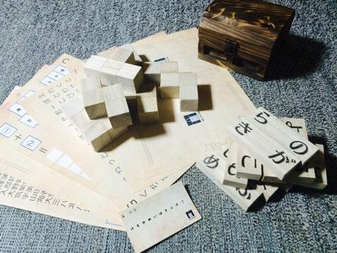 脱出ゲーム制作会社 個人様向けの謎解きゲームの制作を業界最安値でお届け!低価格です!