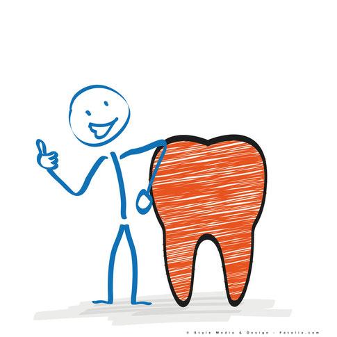 Versicherungsmakler Rüsselsheim -Zahnzusatzversicherung online abschliessen - Rüsselsheim Zahnzusatzversicherung - Zahnersatz - Versicherungen Rüsselsheim