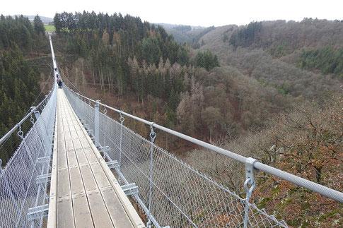 Мост Гейерлай или Гайерлай