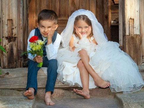 entretenimiento bodas en soria