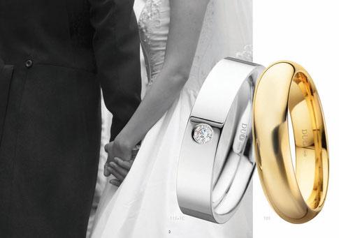 Textos boda civil en Soria